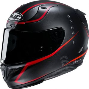 HJC-RPHA-11-Jarban-Black-Red-Full-Face-Helmet-Helm-Casque-Kask-Casco-1