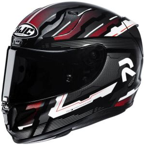 HJC-RPHA-11-Stobon-Black-Red-Full-Face-Helmet-Helm-Casque-Kask-Casco-1