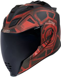 Icon-Airflite-Blockchain-Red-Full-Face-Helmet-Helm-Casque-Kask-Casco-1.jpg