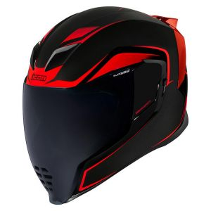 Icon-Airflite-Crosslink-Red-Full-Face-Helmet-Helm-Casque-Kask-Casco-1.jpg