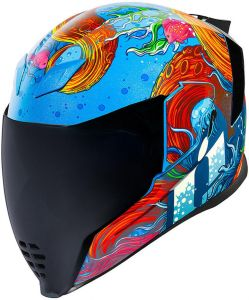 Icon-Airflite-Inky-Blue-Full-Face-Helmet-Helm-Casque-Kask-Casco-1.jpg