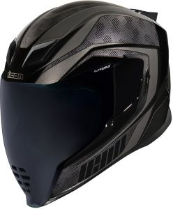 Icon-Airflite-Raceflite-Black-Full-Face-Helmet-Helm-Casque-Kask-Casco-1.jpg