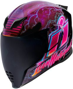 Icon-Airflite-Synthwave-Purple-Full-Face-Helmet-Helm-Casque-Kask-Casco-1.jpg