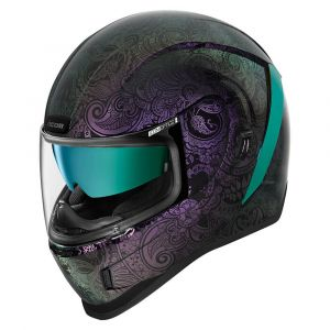 Icon-Airform-Chantilly-Opal-Purple-Full-Face-Helmet-Helm-Casque-Kask-Casco-1.jpg