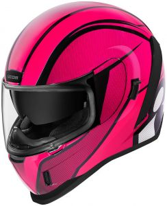 Icon-Airform-Conflux-PNK-Full-Face-Helmet-Helm-Casque-Kask-Casco-1.jpg