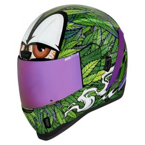 Icon-Airform-Ritemind-Green-Full-Face-Helmet-Helm-Casque-Kask-Casco-1.jpg