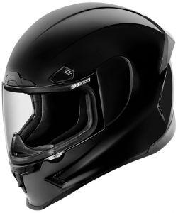 Icon-Airframe-Pro-BLACK-Full-Face-Helmet-Helm-Casque-Kask-Casco-1.jpg