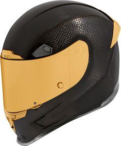 Icon-Airframe-Pro-Carbon-Gold-Full-Face-Helmet-Helm-Casque-Kask-Casco-1.jpg