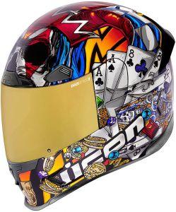 Icon-Airframe-Pro-LuckyLid-3-GD-Full-Face-Helmet-Helm-Casque-Kask-Casco-1.jpg