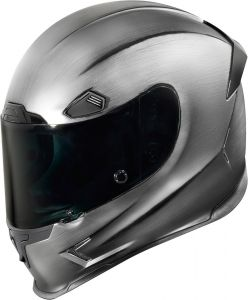 Icon-Airframe-Pro-Quicksilver-Full-Face-Helmet-Helm-Casque-Kask-Casco-1.jpg