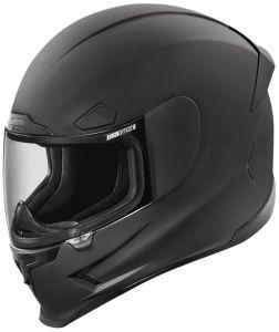 Icon-Airframe-Pro-Rubatone-Black-Full-Face-Helmet-Helm-Casque-Kask-Casco-1.jpg