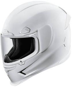 Icon-Airframe-Pro-WHITE-Full-Face-Helmet-Helm-Casque-Kask-Casco-1.jpg