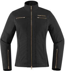 Icon-Hella2-Womens-Jacket-BLACK-Motorcycle-Jacket-Motorradjacke-Blouson-Veste-Motorjas-Mont-Chaqueta-1.jpg