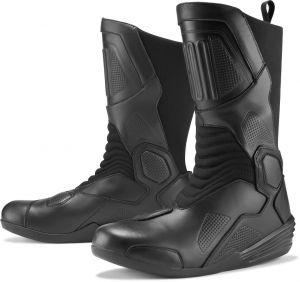 Icon-Joker-WP-Boots-BLACK-Motorcycle-Boots-Motorradstiefel-MotorLaarzen-Bottes-Botas-Botlar-1.jpg