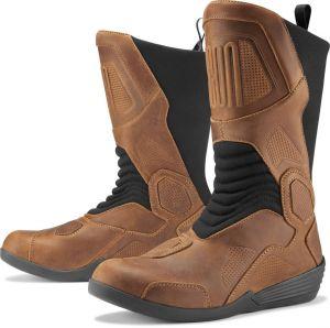 Icon-Joker-WP-Boots-BROWN-Motorcycle-Boots-Motorradstiefel-MotorLaarzen-Bottes-Botas-Botlar-1.jpg