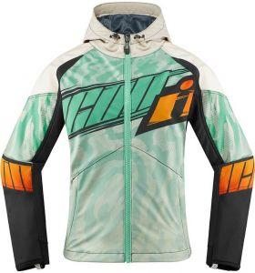Icon-Merc-Azul-Womens-Jacket-Aqua-Motorcycle-Jacket-Motorradjacke-Blouson-Veste-Motorjas-Mont-Chaqueta-1.jpg