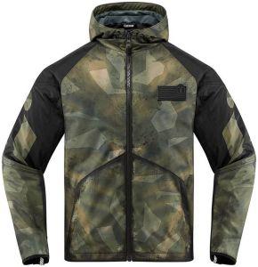 Icon-Merc-Battlescar-Jacket-Motorcycle-Jacket-Motorradjacke-Blouson-Veste-Motorjas-Mont-Chaqueta-1.jpg