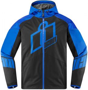 Icon-Merc-Crusador-Jacket-Blue-Motorcycle-Jacket-Motorradjacke-Blouson-Veste-Motorjas-Mont-Chaqueta-1.jpg