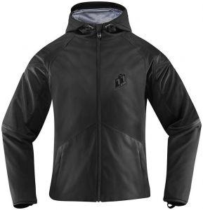 Icon-Merc-Stealth-Womens-Jacket-Motorcycle-Jacket-Motorradjacke-Blouson-Veste-Motorjas-Mont-Chaqueta-1.jpg
