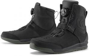 Icon-Patrol-Boots-Black-Motorcycle-Boots-Motorradstiefel-MotorLaarzen-Bottes-Botas-Botlar-1.jpg