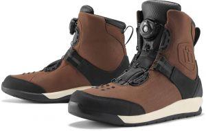 Icon-Patrol-Boots-Brown-Motorcycle-Boots-Motorradstiefel-MotorLaarzen-Bottes-Botas-Botlar-1.jpg