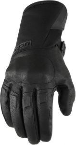 Icon-Raiden-Gloves-Black-Gloves-Handschuhe-Gants-handschoenen-Eldivenleri-Guantes-1.jpg