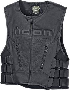 Icon-Regulator-D3O-Vest-Motorcycle-Jacket-Motorradjacke-Blouson-Veste-Motorjas-Mont-Chaqueta-1.jpg