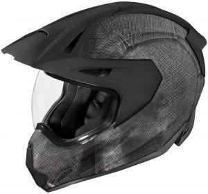 Icon-Variant-Pro-CONSTRUCT-Black-Full-Face-Helmet-Helm-Casque-Kask-Casco-1.jpg