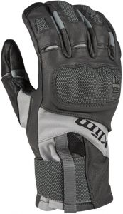 Klim_Adventure_GTX_Short_Gloves_Asphalt_Handschuhe_Gants_Guantes_Handschoenen_1.jpg