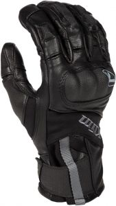 Klim_Adventure_GTX_Short_Gloves_Black_Handschuhe_Gants_Guantes_Handschoenen_1.jpg