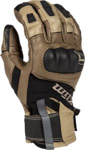 Klim_Adventure_GTX_Short_Gloves_Tan_Handschuhe_Gants_Guantes_Handschoenen_1.jpg