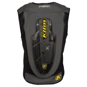 Klim_Ai_1_Airbag_Vest_Black_1.jpg