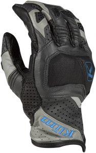 Klim_Badlands_Aero_Pro_Short_Gloves_Handschuhe_Gants_Guantes_Handschoenen_Grey_Kinetic_Blue_1.jpg