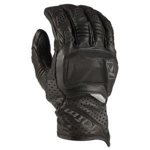 Klim_Badlands_Aero_Pro_Short_Gloves_Handschuhe_Gants_Guantes_Handschoenen_Black_1.jpeg