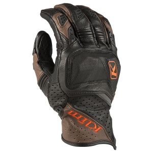 Klim_Badlands_Aero_Pro_Short_Gloves_Handschuhe_Gants_Guantes_Handschoenen_Brown_1.jpeg