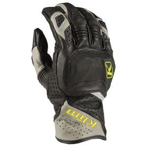 Klim_Badlands_Aero_Pro_Short_Gloves_Handschuhe_Gants_Guantes_Handschoenen_Grey_1.jpeg