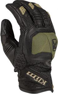 Klim_Badlands_Aero_Pro_Short_Gloves_Handschuhe_Gants_Guantes_Handschoenen_Sage_1.jpg