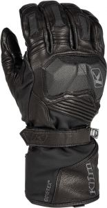 Klim_Badlands_GTX_Long_Gloves_Handschuhe_Gants_Guantes_Handschoenen_Black_1.jpg