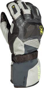 Klim_Badlands_GTX_Long_Gloves_Handschuhe_Gants_Guantes_Handschoenen_Grey_1.jpg
