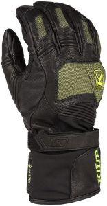 Klim_Badlands_GTX_Long_Gloves_Handschuhe_Gants_Guantes_Handschoenen_Sage_1.jpg