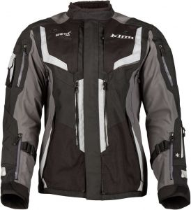 Klim_Badlands_Pro_Jacket_Motorradjacke_Veste_Motorjas_Chaqueta_Grey_1.jpg