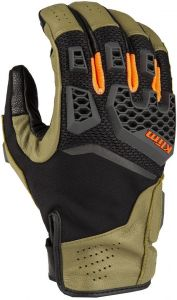 Klim_Baja_S4_Gloves_Handschuhe_Gants_Guantes_Handschoenen_Strike_Orange_1.jpg