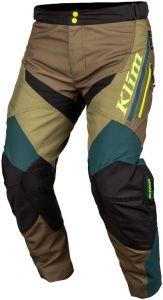 Klim_Dakar_In_the_Boot_Rallye_Pants_Hose_Pantalon_Motorbroek_Vivid_Sage_1.jpg