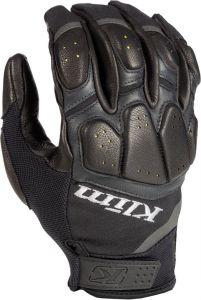 Klim_Dakar_Pro_Gloves_Handschuhe_Gants_Guantes_Handschoenen_Black_1.jpg