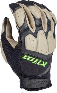 Klim_Dakar_Pro_Gloves_Handschuhe_Gants_Guantes_Handschoenen_Desert_Tan_1.jpg