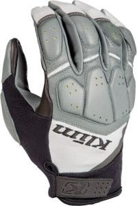 Klim_Dakar_Pro_Gloves_Handschuhe_Gants_Guantes_Handschoenen_Light_Grey_1.jpg