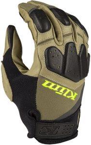 Klim_Dakar_Pro_Gloves_Handschuhe_Gants_Guantes_Handschoenen_Sage_Hi_Vis_1.jpg