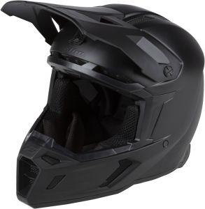 Klim_F5_Koroyd_Cross_Helmet_Helm_Casque_Casco_kask_OPS_Black_1.jpg