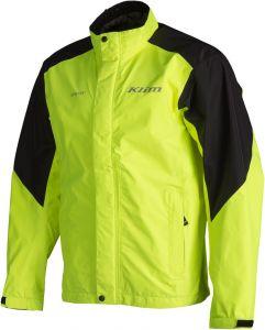 Klim_Forecast_Rain_Jacket_Motorradjacke_Veste_Motorjas_Hi_Vis_1.jpg