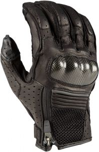 Klim_Induction__Gloves_Handschuhe_Gants_Guantes_Handschoenen_Black_1.jpg